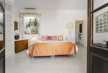 Two bedroom apartment for sale in Ibiza Old Town_5