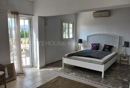 Large detached house for sale in San Antonio_4