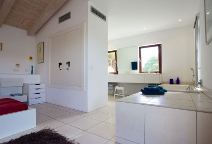 direct-holiday-rental-villa-ibiza-pez-1
