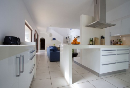 direct-holiday-rental-villa-ibiza-pez-11