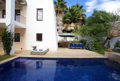 direct-holiday-rental-villa-ibiza-pez-13