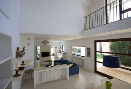 direct-holiday-rental-villa-ibiza-pez-14
