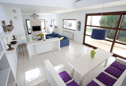 direct-holiday-rental-villa-ibiza-pez-15