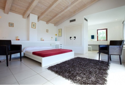 direct-holiday-rental-villa-ibiza-pez-16