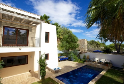 direct-holiday-rental-villa-ibiza-pez-17