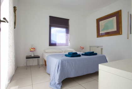 direct-holiday-rental-villa-ibiza-pez-3