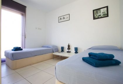 direct-holiday-rental-villa-ibiza-pez-6
