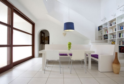direct-holiday-rental-villa-ibiza-pez-9