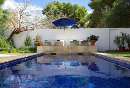 direct-holiday-rental-villa-ibiza-pez-pool