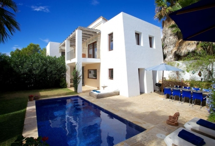 direct-holiday-rental-villa-ibiza-pez