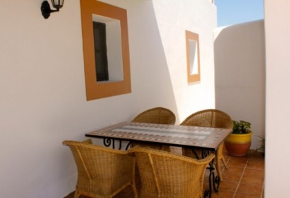 large-5-bedroom-villa-recently-reformed-close-to-amenities-in-santa-eulalia-ibiza-10