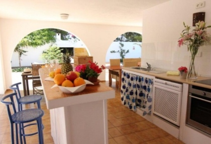 large-7-bedroom-family-home-for-sale-in-san-antonio-ibiza-with-countryside-views-3