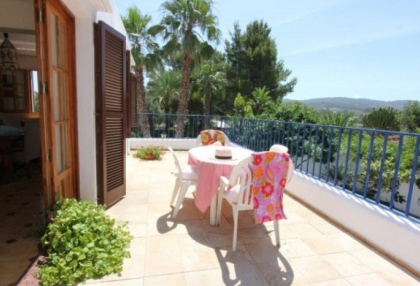 large-7-bedroom-family-home-for-sale-in-san-antonio-ibiza-with-countryside-views-5