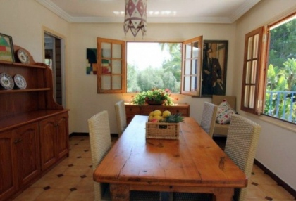 large-7-bedroom-family-home-for-sale-in-san-antonio-ibiza-with-countryside-views-6