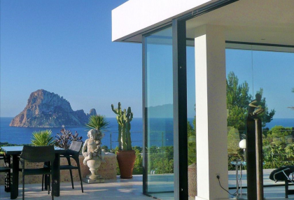 5-bedroom-modern-luxury-villa-for-sale-cala-carbo-ibiza-balearics-spain-3