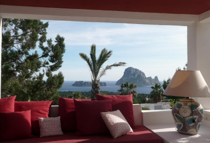 5-bedroom-modern-luxury-villa-for-sale-cala-carbo-ibiza-balearics-spain-4