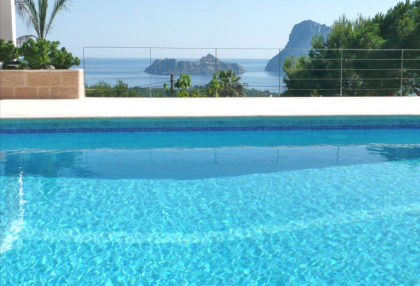 5-bedroom-modern-luxury-villa-for-sale-cala-carbo-ibiza-balearics-spain-6