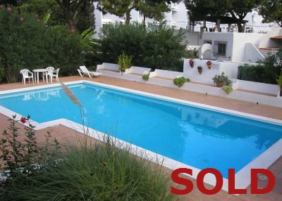 lovely-aparment-reduced-for-sale-in-ibiza_1