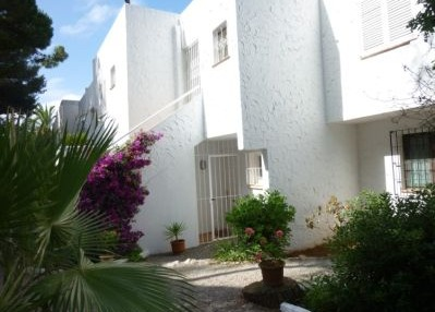lovely-aparment-reduced-for-sale-in-ibiza_3
