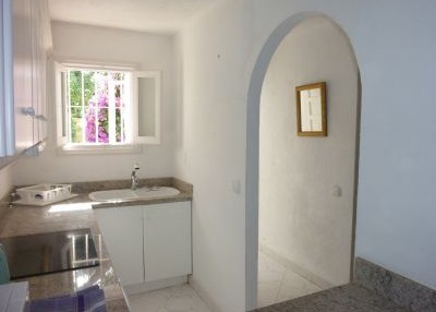 lovely-aparment-reduced-for-sale-in-ibiza_5