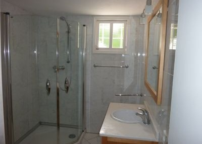 lovely-aparment-reduced-for-sale-in-ibiza_7