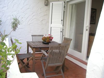Apartment for sale in Siesta, Ibiza recently reduced ...