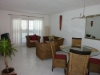 lovely-aparment-reduced-for-sale-in-ibiza_2