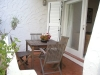 lovely-aparment-reduced-for-sale-in-ibiza_4