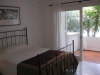lovely-aparment-reduced-for-sale-in-ibiza_6