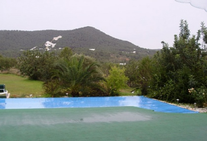 lovely-villa-excellent-condition-countryside-views-santa-eulalia-ibiza-for-sale-1