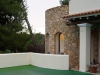 lovely-villa-excellent-condition-countryside-views-santa-eulalia-ibiza-for-sale-12