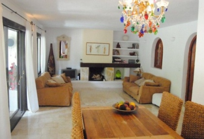 can-furnet-luxury-villa-for-sale-3-bedrooms-countryside-views-6