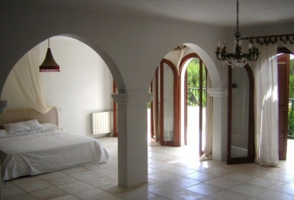 can-furnet-luxury-villa-for-sale-3-bedrooms-countryside-views-8