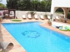 can-furnet-luxury-villa-for-sale-3-bedrooms-countryside-views-4