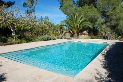luxury-finca-with-separate-guest-apartment-for-sale-in-ibiza_2