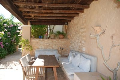 luxury-finca-with-separate-guest-apartment-for-sale-in-ibiza_7