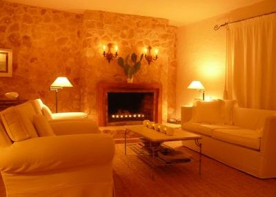 Luxury home for sale in Formentera with amazing Sunsets_3