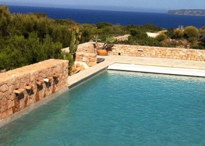 Luxury home for sale in Formentera with amazing Sunsets_4