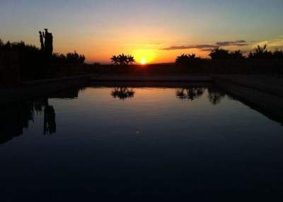 Luxury home for sale in Formentera with amazing Sunsets_7