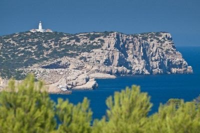 luxury-villa-for-sale-in-ibiza_2