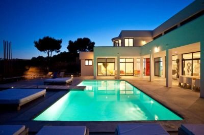 luxury-villa-for-sale-in-ibiza_5