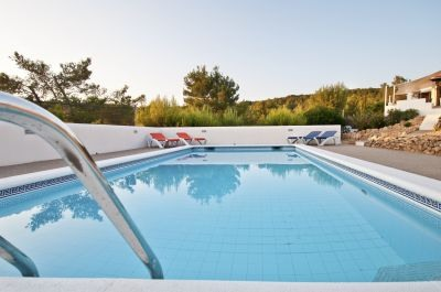 modern-detached-villa-for-sale-in-cala-salada-ibiza_4