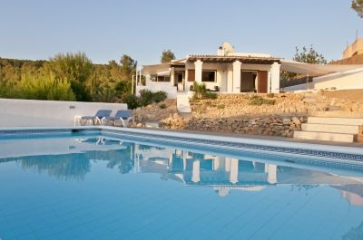 modern-detached-villa-for-sale-in-cala-salada-ibiza_7
