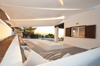 modern-detached-villa-for-sale-in-cala-salada-ibiza_9