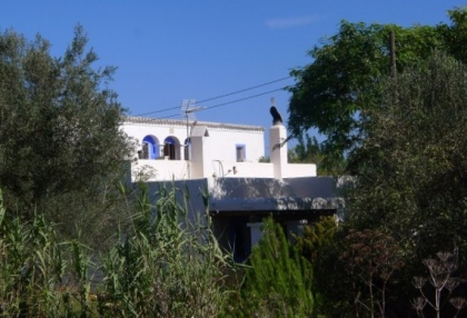 mansion-for-sale-san-lorenzo-ibiza-in-need-of-renovation-on-large-plot-5