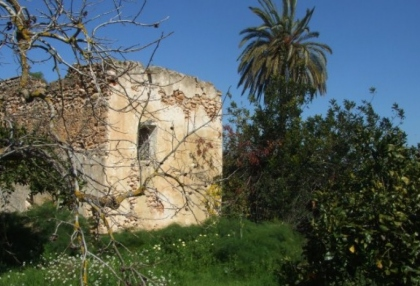 mansion-for-sale-san-lorenzo-ibiza-in-need-of-renovation-on-large-plot-6