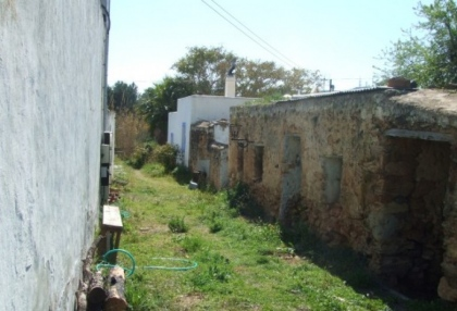 mansion-for-sale-san-lorenzo-ibiza-in-need-of-renovation-on-large-plot-8