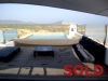 modern-stylish-4-bedroom-villa-for-sale-vista-alegre-ibiza-sea-views-jacuzzi-1