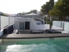modern-stylish-4-bedroom-villa-for-sale-vista-alegre-ibiza-sea-views-jacuzzi-2