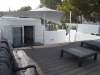 modern-stylish-4-bedroom-villa-for-sale-vista-alegre-ibiza-sea-views-jacuzzi-3